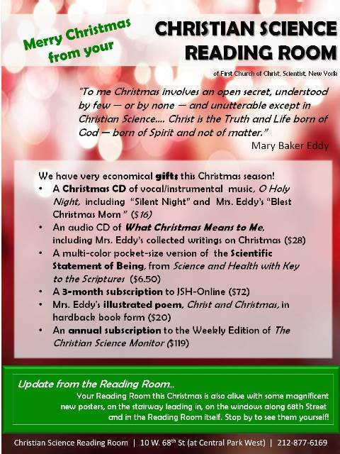 2014-12-15 RR Newsletter Web Size