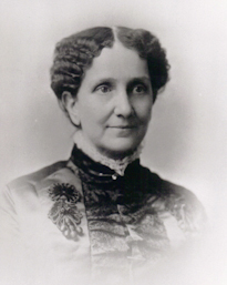Eddy, Mary Baker